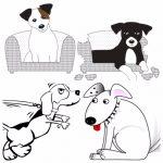 Dog Trainer or Dog Behaviourist ?